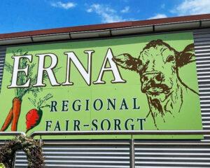 ERNA-Markt-in-Friedrichsfehn